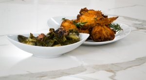 New Soul Kitchen, Recipes, Brunch, Sunday Supper