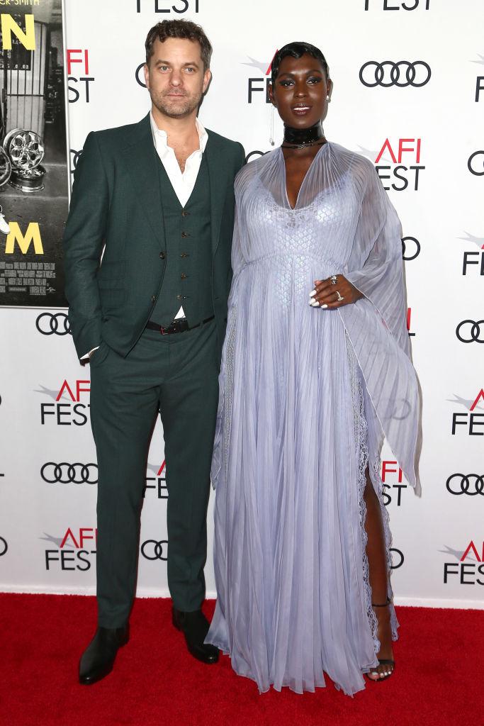 "AFI FEST 2019 Presented By Audi – ""Queen & Slim"" Premiere – Arrivals"