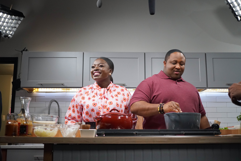 New Soul Kitchen 202