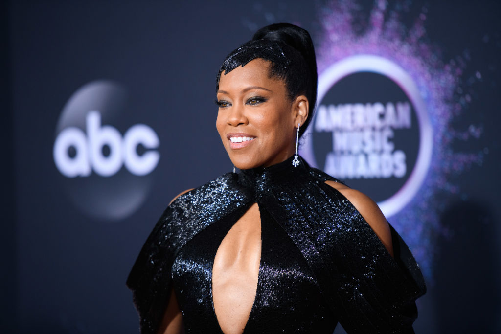 ABC's Coverage Of The 2019 American Music Awards