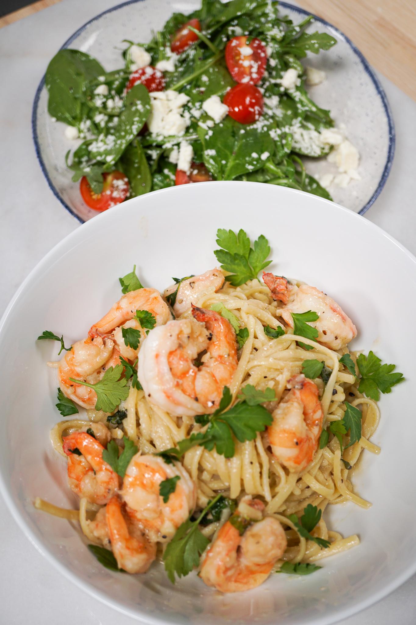 New Soul Kitchen Remix 108 Food Photos