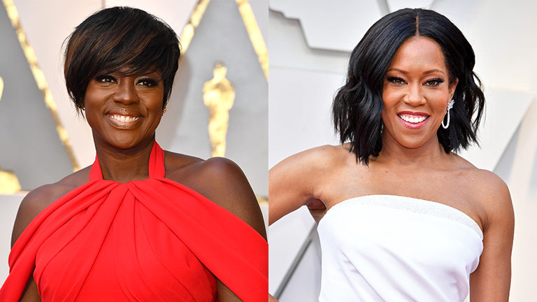 Featured Image Viola Davis Regina King