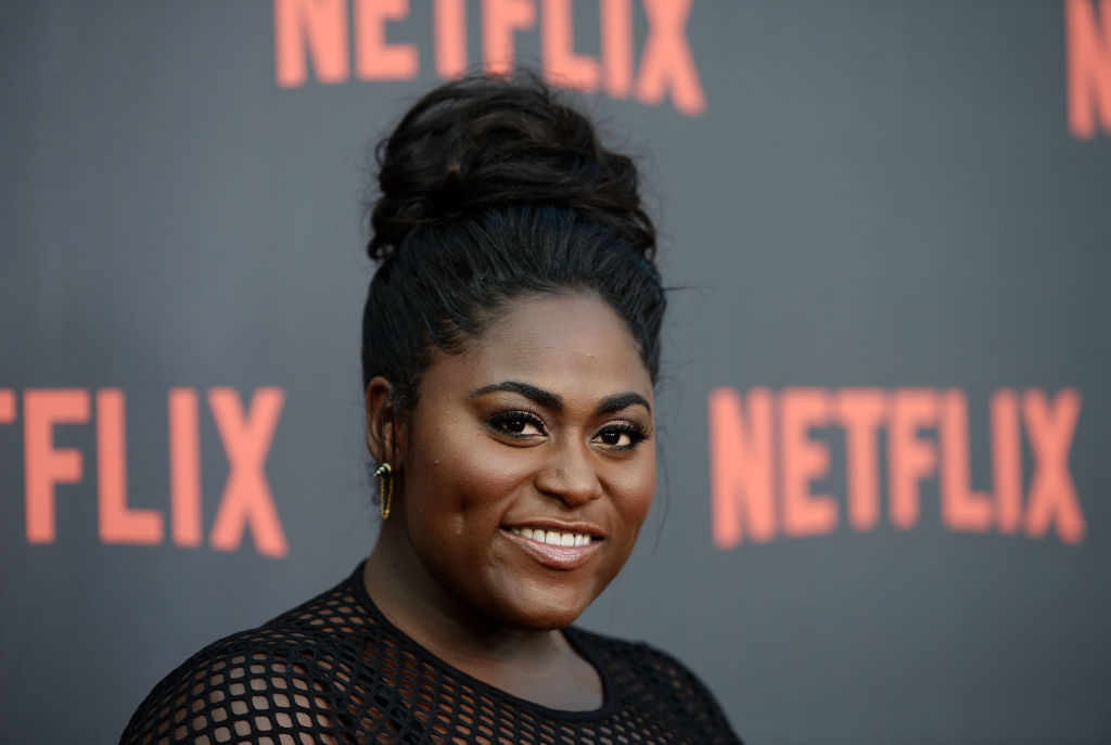 """Netflix's """"Orange Is The New Black"""" For Your Consideration Event - Arrivals"""