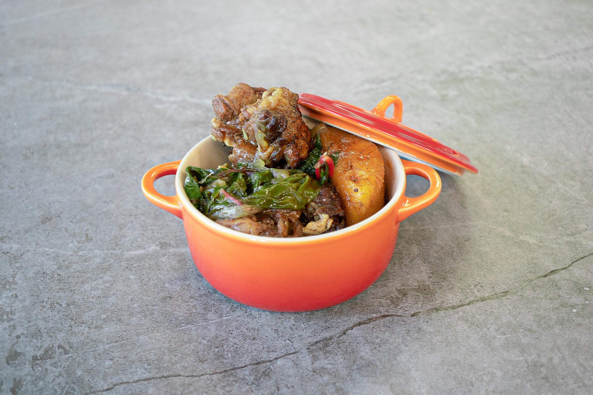 Culture Kitchen 101 Food Images